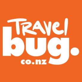 @travelbug