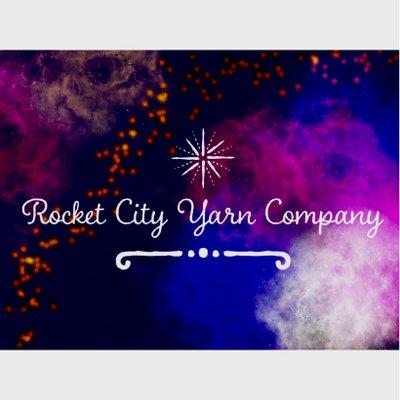 @rocketcity_yarn