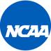 NCAA_G27