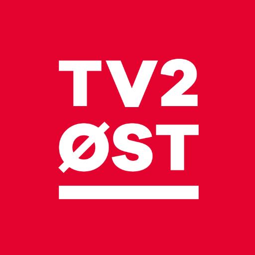 @TV_east