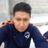 @eyari_aguilera Profile picture