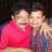 @bnaveenkalyan1 Profile picture