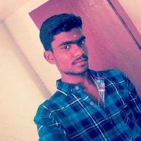 Imayabharathi4