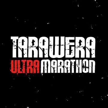 Tarawera Ultramarathon (@taraweraultra) Twitter profile photo