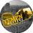 Yemen Matters