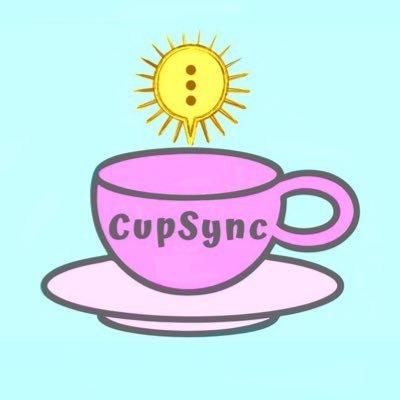 CupSync