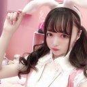 Alice_oO914