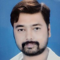 Sanjay Ranjan Vaish