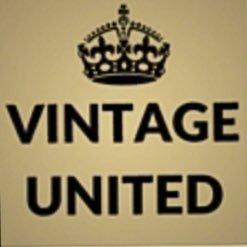 Vintage-United.com