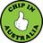 Chip In Australia