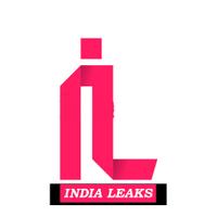 India Leaks