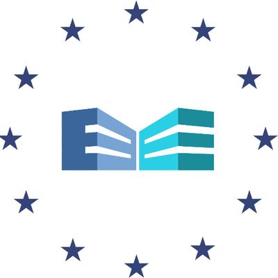 @Build_Europe