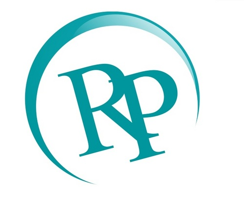 Rp Medical Systems Rpmedical Twitter