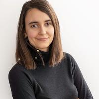 Ana Cardoso (@AnaMRCardoso) Twitter profile photo