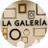 HQ La Galería
