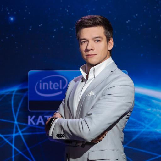 Ivan 'Dev1' Lazarov