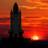 @shuttle_mike Profile picture