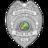 Altamonte Police