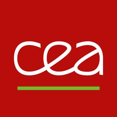 d3be41e192f6d9 CEA_Recherche (@CEA_Recherche) | Twitter