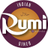 Rumi By Bukhara