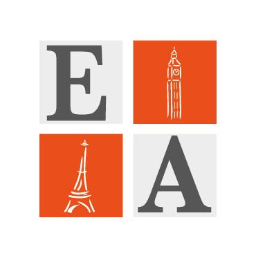 Logo de la société Euro Accounting