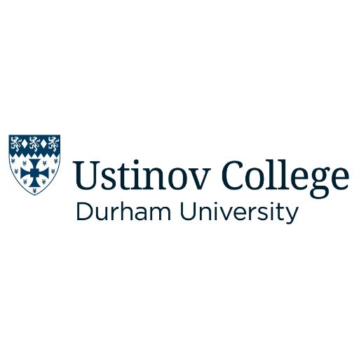 Ustinov College