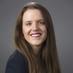 Laura Robinson Profile picture