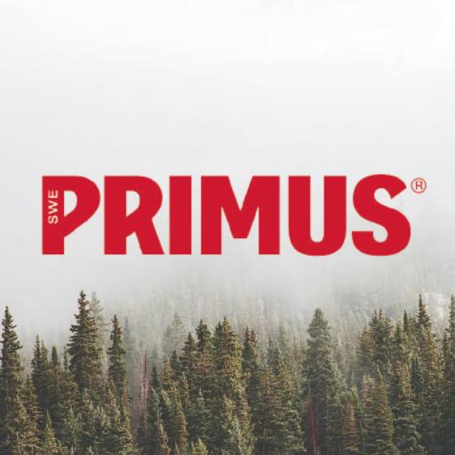 @PrimusEquipment