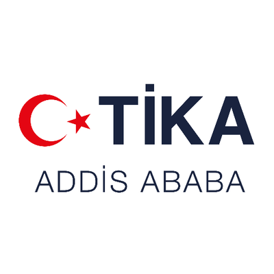 TİKA Addis Ababa on Twitter:
