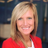 Kim DeWitt | Highlands Residential Mortgage
