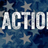 Action and Empathy