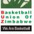Basketball Union of Zimbabwe