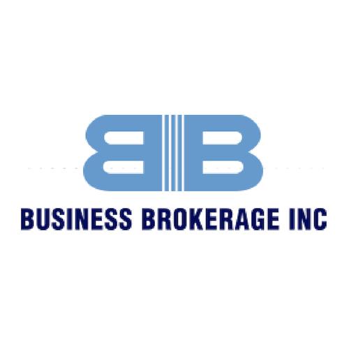 Business Brokerage Inc.