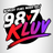 KLUV987