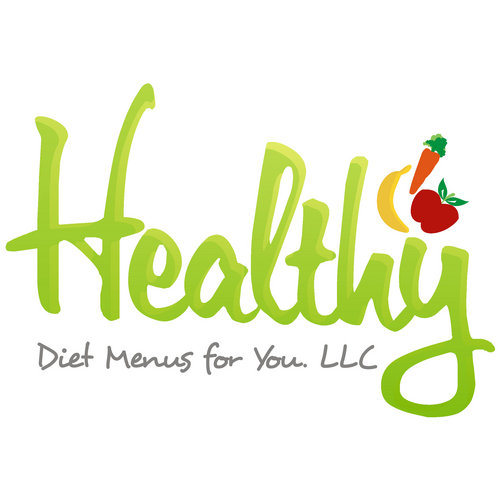 Healthy Diet Menus Social Profile