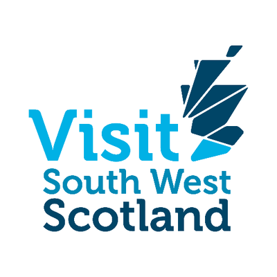 Visit South West Scotland (@VisitSWScotland) Twitter profile photo