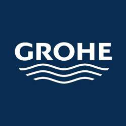 @grohe