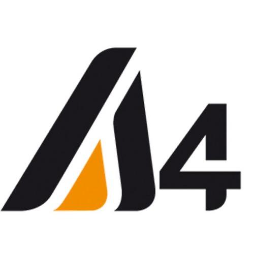 A4tech (@A4Tech_Ar) | Twitter