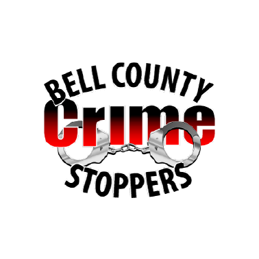 Bell County Crime Stoppers