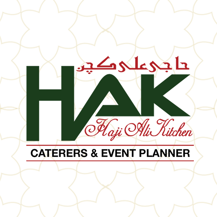 Haji_Ali_Kitchen