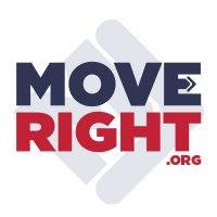 MoveRight.Org