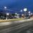 H&K Chevrolet Buick Inc