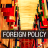 Foreign Policy Platform