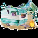 CampersandCampfires