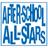 AfterSchool AllStars