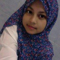 haha1197