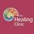 healing_clinic retweeted this