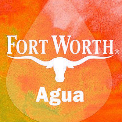 Fort Worth Agua