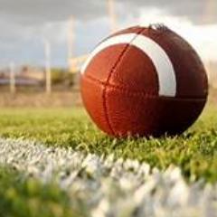 Georgia 2021 H.S. Football Recruits