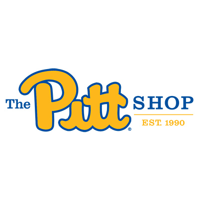 The Pitt Shop (@ThePittShop) | Twitter